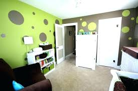 home interior painting ideas boys bedroom paint colors boy bedroom paint colors child bedroom