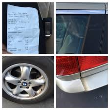 Professional Car Interior Cleaning Near Me Tower Car Wash 86 Photos U0026 442 Reviews Car Wash 1601 Mission