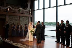 cheap wedding venues in ma 6 dazzling of boston wedding locations boston weddings
