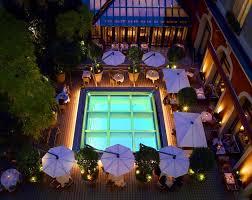 la cuisine h el royal monceau hôtel le royal monceau raffles ปาร ส ฝร งเศส booking com