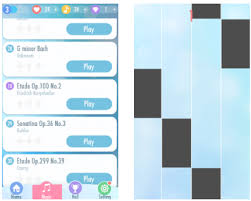 piano tiles apk mod piano tiles 2 don t tap 2 unlimited lives coins and unlock