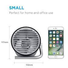 Small Table Fan Souq