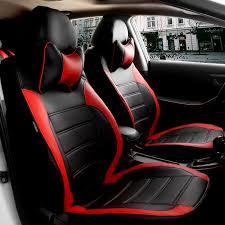 lamborghini car seat leather car seat covers for gmc savana jaguar smart