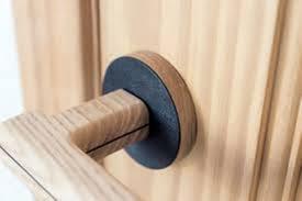 Heavy Duty Hinges For Barn Doors by Lowes Barn Door Top Interior Barn Door Hardware Lowes Home