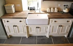 kitchen sink base cabinet kitchen inspiring stand alone kitchen sink free standing kitchen