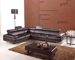 modern sectional sofas los angeles top modern sofa los angeles with sectional sofas