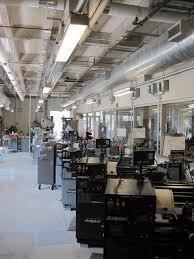 Oshman Engineering Design Kitchen Oedk Rice Machine Shop