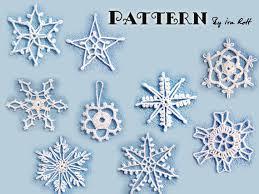 crochet patterns pattern and on ya more patterns handmade hats