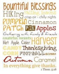 113 best fall quotes images on autumn fall autumn
