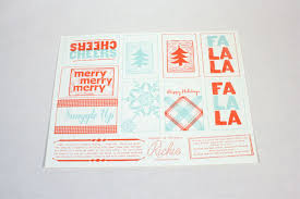 Graphic Design Holiday Cards Fpo Richie Designs Holiday Card