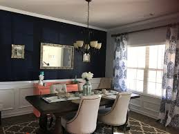 lovely what to do with dining room fresh what to do with formal dining room best home