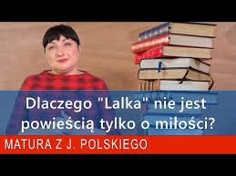 lalka streszczenie lalka video watch hd videos online without registration