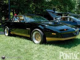 Pontiac Trans Am Pics 1982 Pontiac Firebird Transam Id 25058
