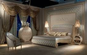 chambre baroque chambre baroque de vos rêves 32 idées sur la décoration