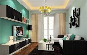 living room wonderful paint colors paint color chart for living