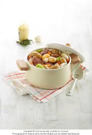 comment cuisiner les rattes du touquet pot au feu de ratte du touquet a vos assiettes recettes de