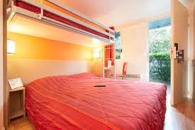 chambre a air v o hôtel premiere classe poitiers futuroscope chasseneuil premiere