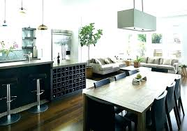 kitchen island with pendant lights clear glass pendant lights for kitchen island syrius top