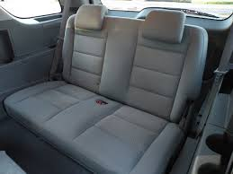 2005 Ford Freestyle Interior 2007 Ford Freestyle Sel Fort Myers Florida For Sale In Fort Myers