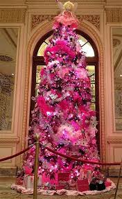 Decorated Christmas Tree Delivery Nyc by Best 25 Chicago Christmas Tree Ideas On Pinterest Chicago