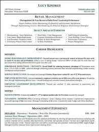 Resume For Grocery Store Manager Help Writing Esl Phd Essay On Donald Trump Professional
