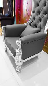 High Back Chair Living Room Product Printer Friendly Page
