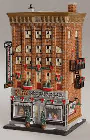 department 56 in the city at replacements ltd page 4