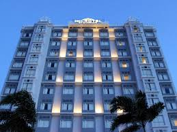 sm mall of asia floor plan hotel reviews of microtel by wyndham mall of asia manila