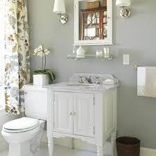 Gray Bathroom Paint Gray Bathroom Paint Color Contemporary Bathroom Benjamin