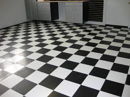 Small Black And White Tile Bathroom Small Black And White Floor Tiles Home Design Ideas
