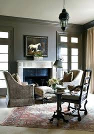 painting doors and trim different colors paint wall and trim same color painted living room paint window trim