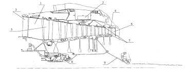 2004 chrysler pacifica wiring diagram wiring diagrams database