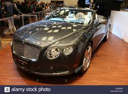 luxury bentley bentley car luxury expensive stock photo royalty free image