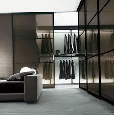 modern closet design for men home design ideas