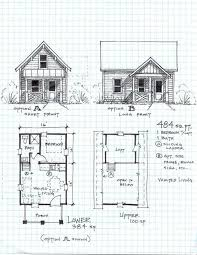 log cabin blue prints home plans small cabin craftsman custom floor timber frame h cabin