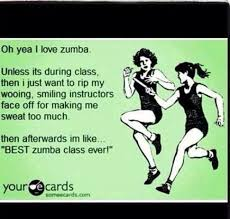 Funny Zumba Memes - pin by zumba love on we love zumba inspiration pinterest zumba