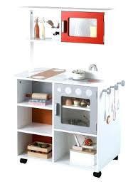 cuisine pour fille cuisine enfant bois ikea cuisine enfant ikaca cuisine enfant bois
