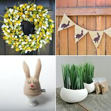 easter home decorating ideas decorations modern easter table decorations home decor large