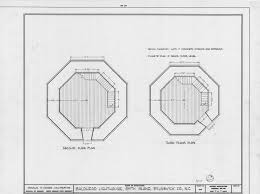 lighthouse floor plans 14 best lighthouse plans images on bald heads