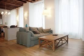chambres a louer location appartement 75004 appartement 4 personnes 60m