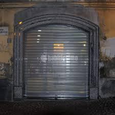 porta box auto sostituzione porta box auto baranzate habitissimo