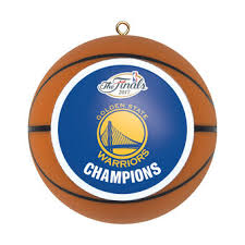 nba ornaments fansedge