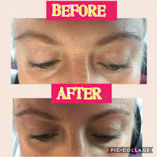 absolute skin salon 12 reviews eyebrow services 10220