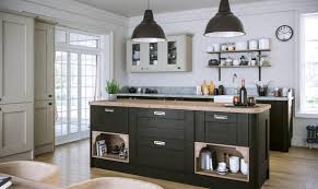 Kitchen Furniture Uk by Kitchen Doors Uk Leading Manufacturers Ba Components