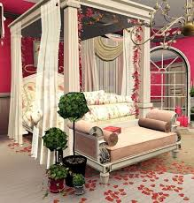 pictures of romantic bedrooms 40 warm romantic bedroom décor ideas for valentine s day family