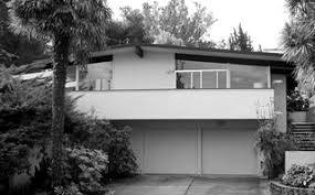 two story eichler two with a view page 7 eichler network