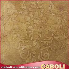 texture wall paint caboli easy construction asian texture wall paints buy asian