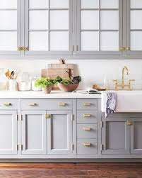 and grey kitchen ideas grey kitchen cabinets fpudining