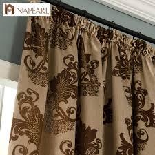 wholesale vertical blinds blackout online buy best vertical