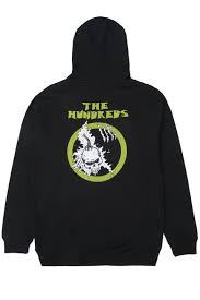 pullover hoodies u2013 the hundreds